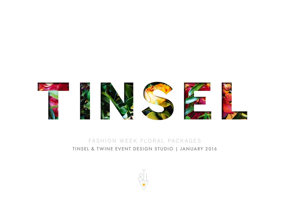 TINSEL+FashionWeek_011916.jpeg