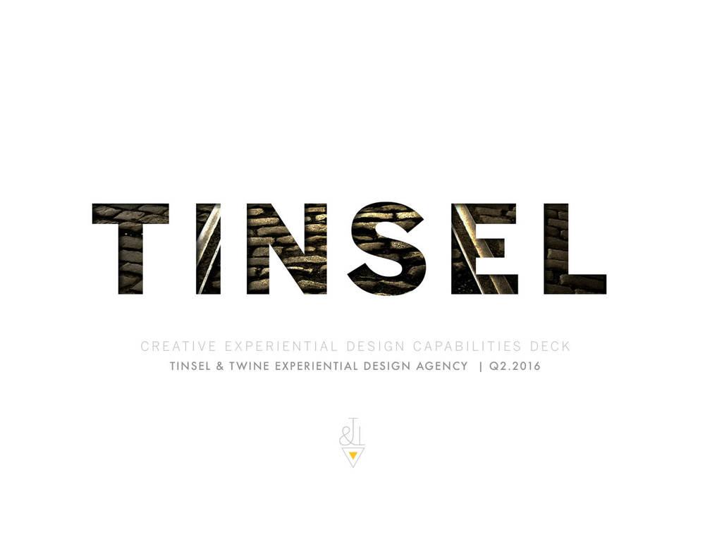 TINSEL_B2B_Capabilities_2016Q2b.jpg