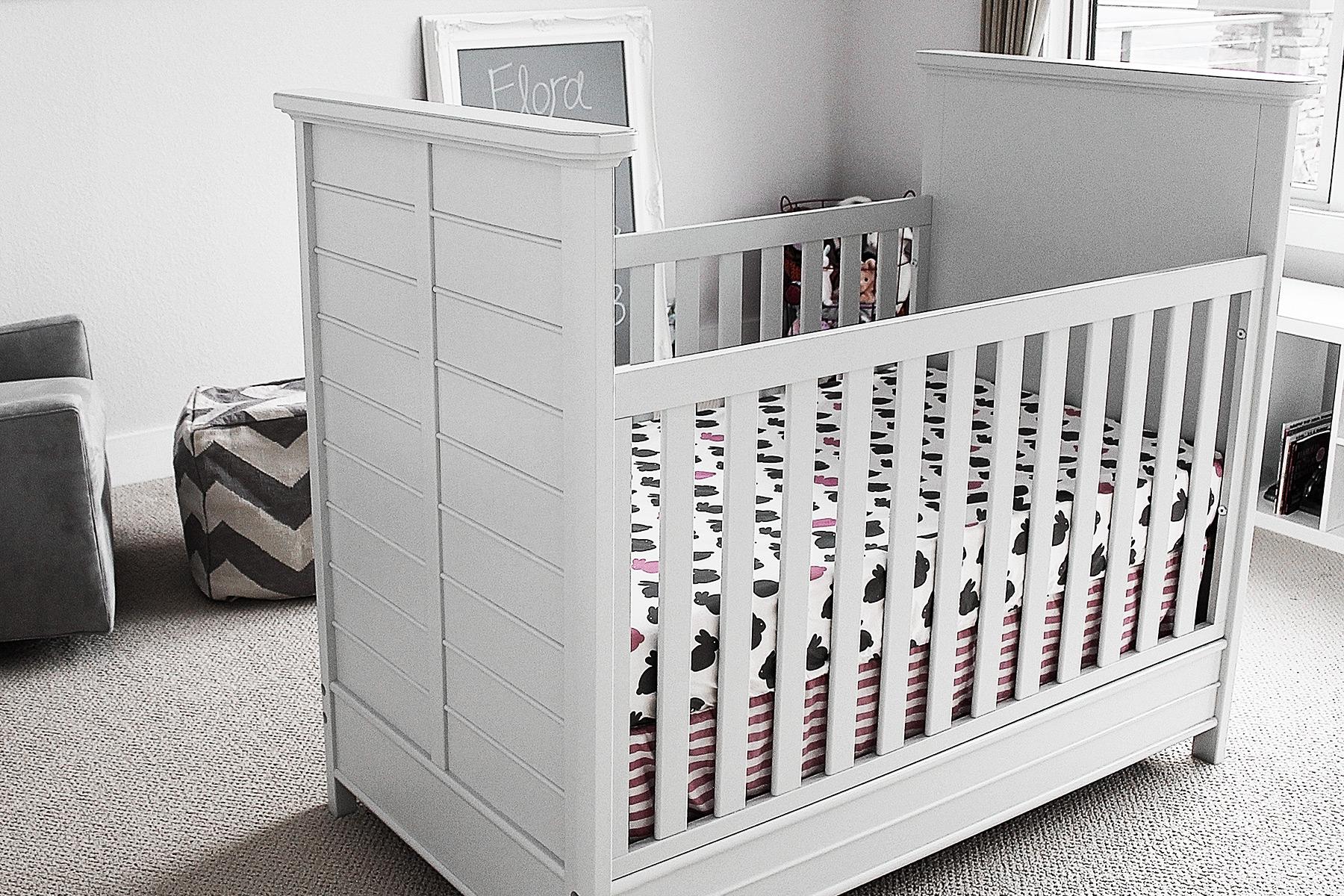Baby crib mattress best - Best Crib Mattress For Baby