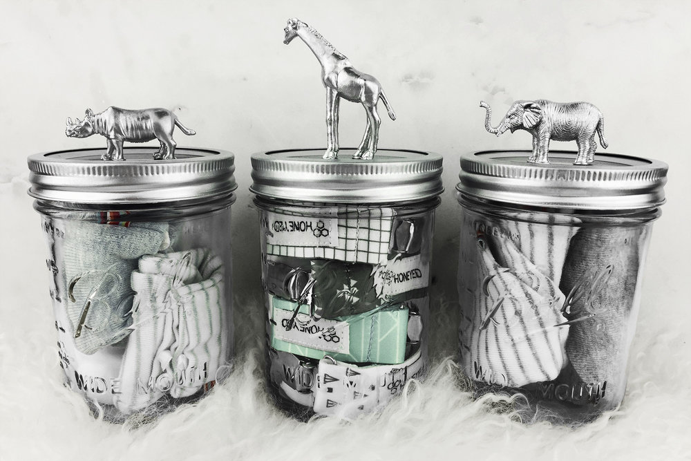 thumbnail_small_MONICA_RICHARDS_MASON_JAR_DIY_ECOBABE.jpg
