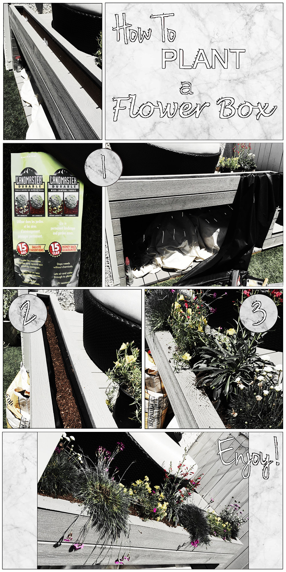 content_MONICA_RICHARDS_DIY_FLOWER_BOX_ECOBABE.jpg
