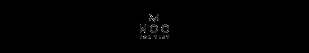 woo_logo.png