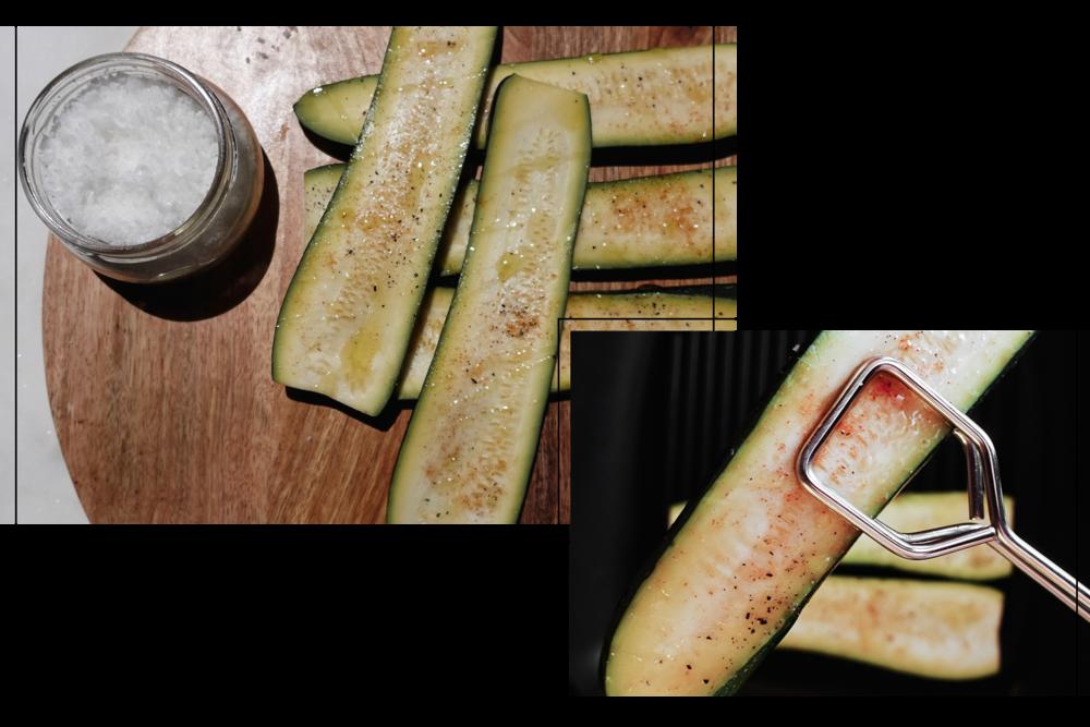 zucchini_recipe.png