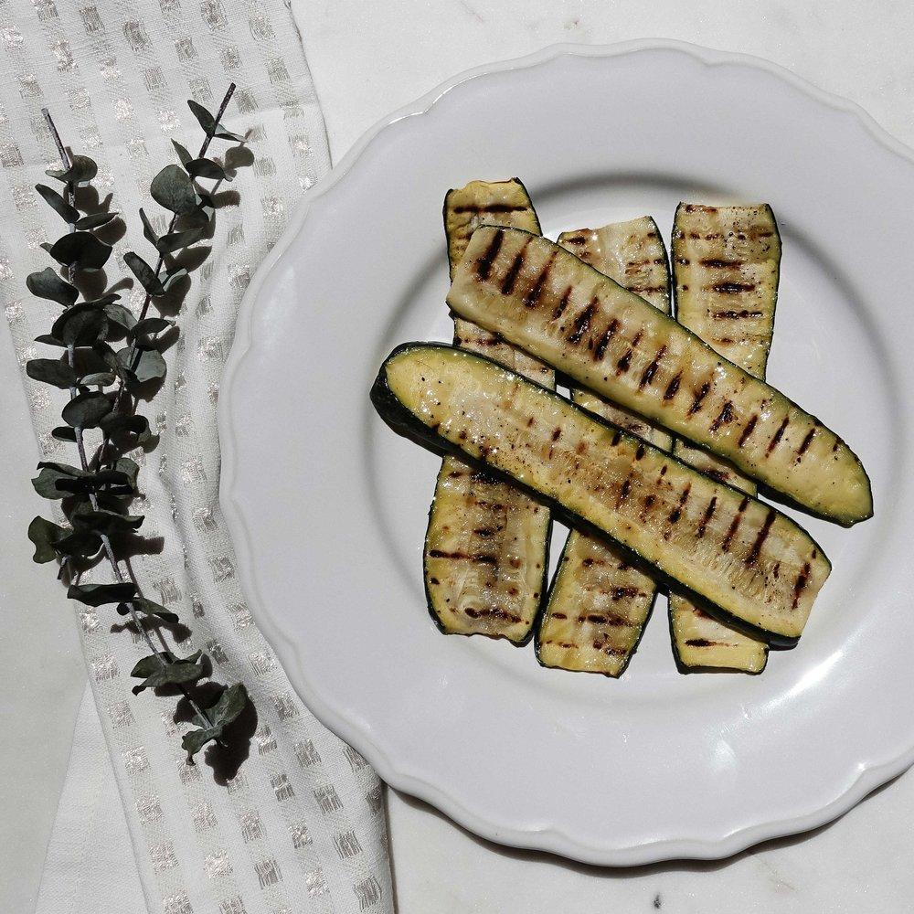 grilled_zucchini.jpg