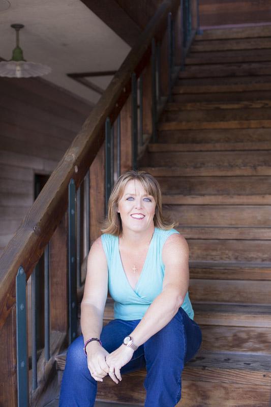 Suzanne2014Web-9.jpg