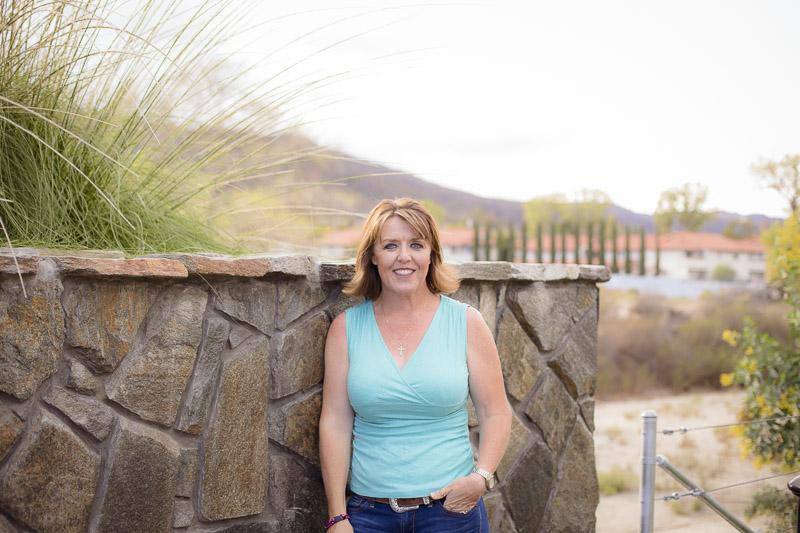 Suzanne2014Web-13.jpg
