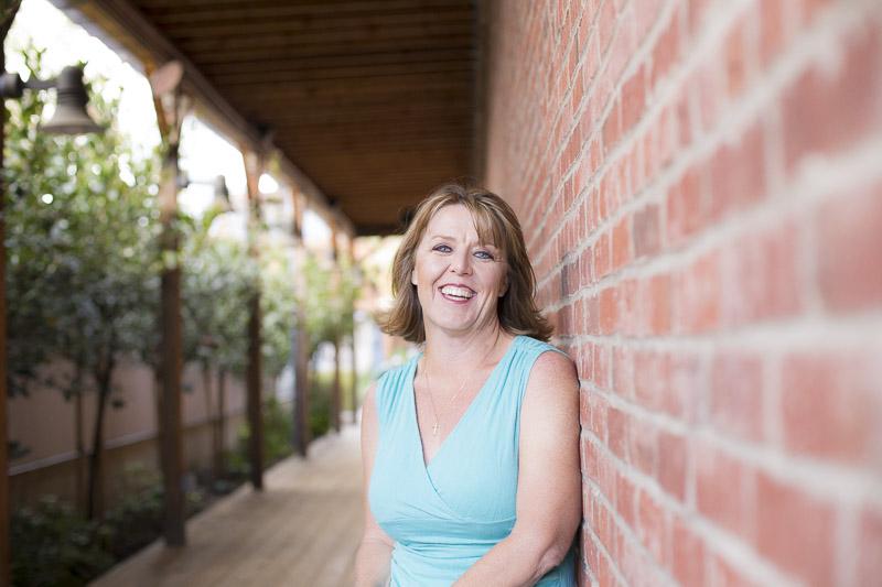 Suzanne2014Web-21.jpg