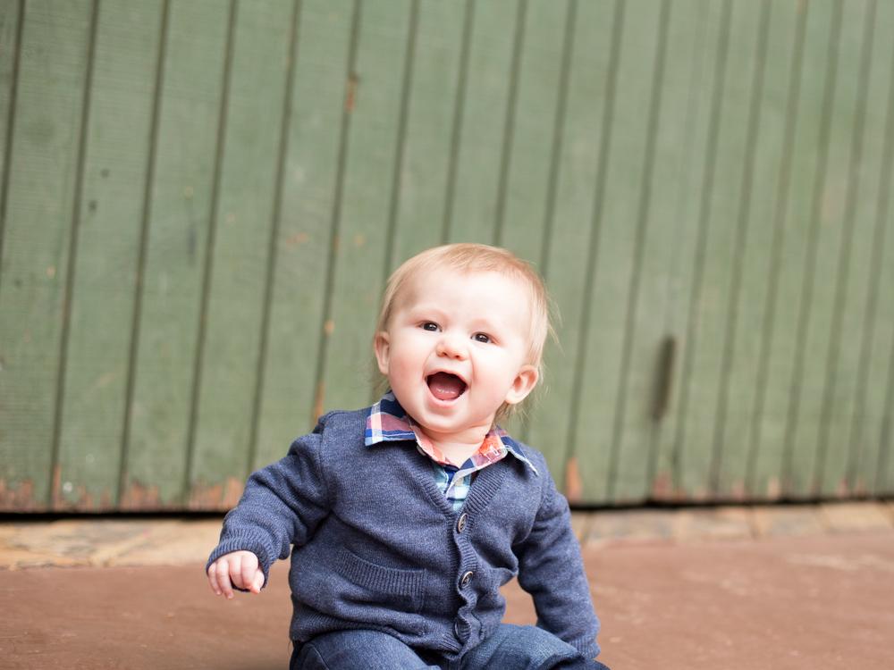 Dalton 6 month-4.jpg