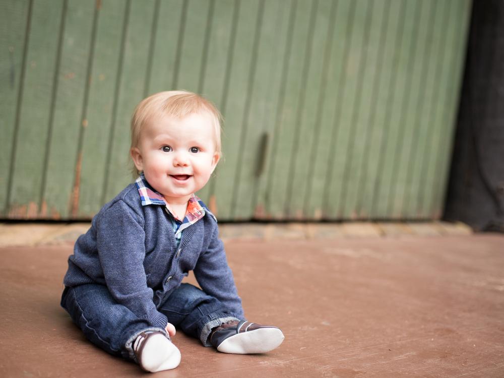 Dalton 6 month-3.jpg