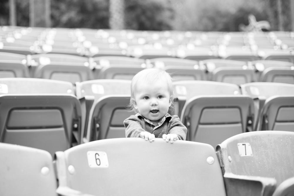 Dalton 6 month-9.jpg