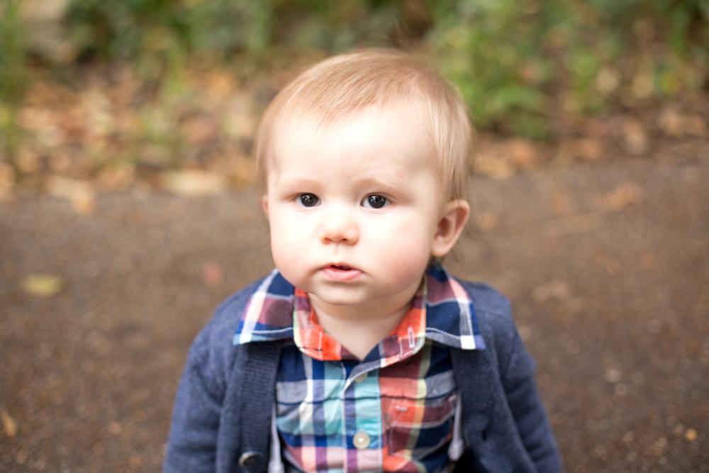 Dalton 6 month-17.jpg