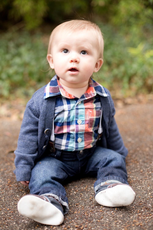 Dalton 6 month-18.jpg