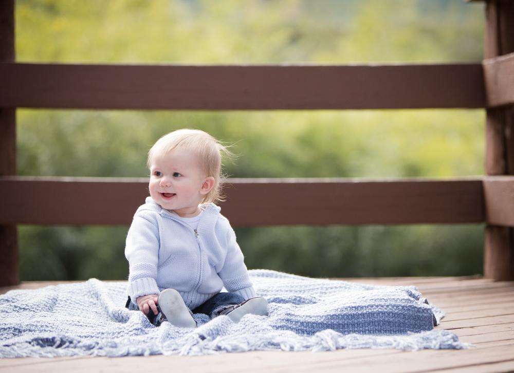 Dalton 6 month-30.jpg