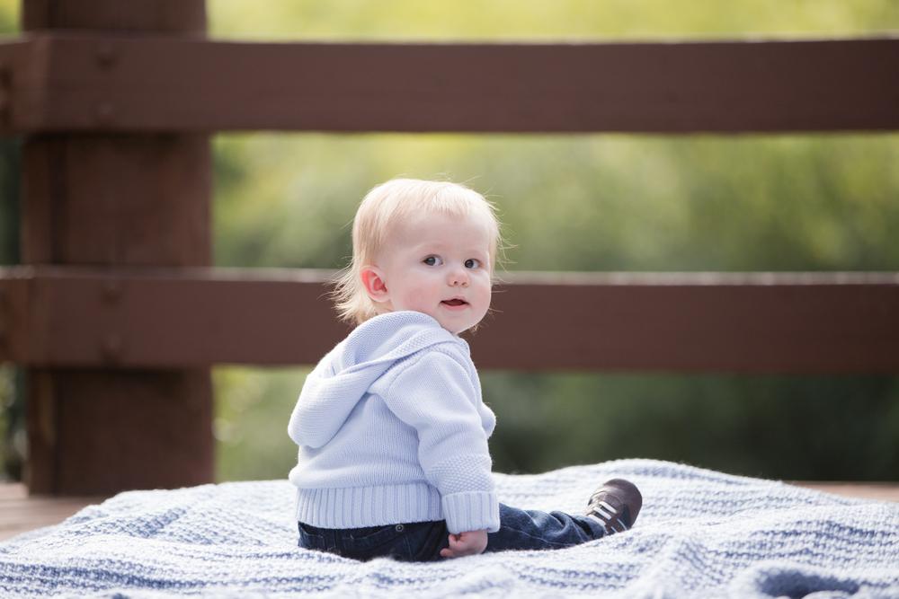 Dalton 6 month-33.jpg