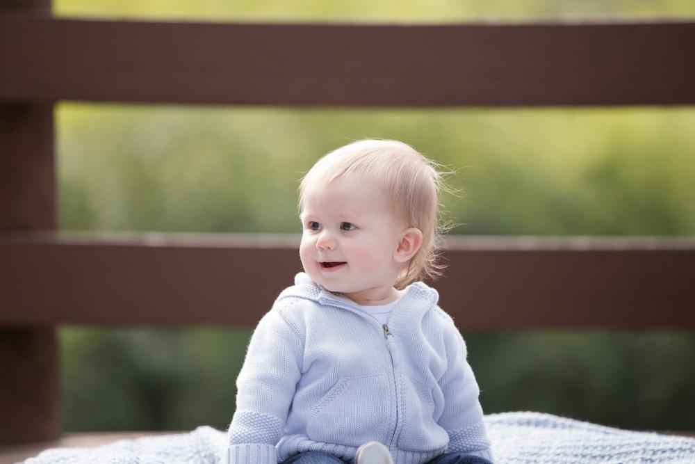 Dalton 6 month-32.jpg