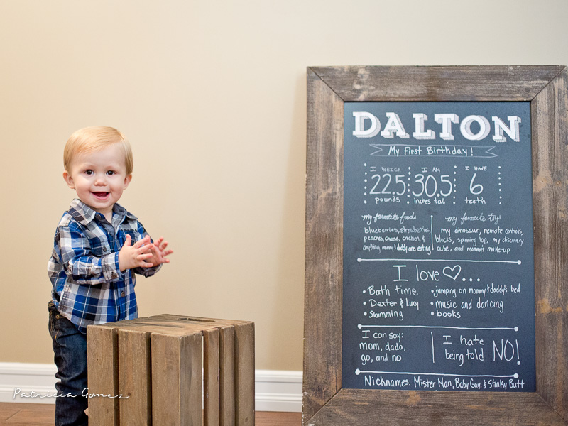 Dalton Turns One-1-3.jpg