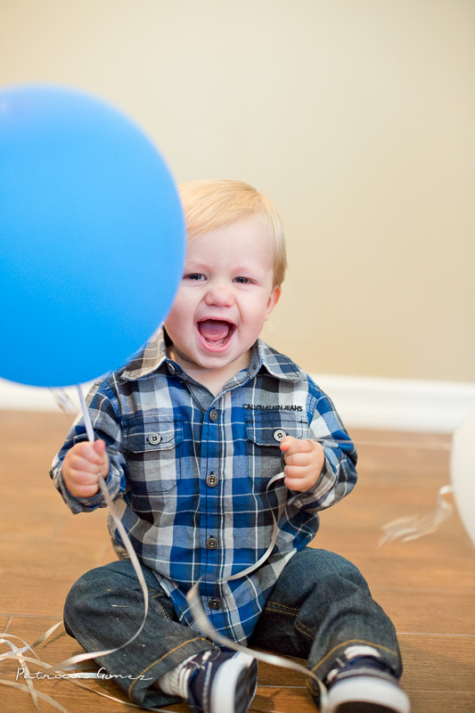 Dalton Turns One-3.jpg