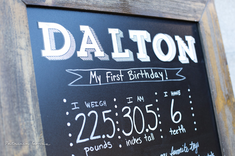 Dalton Turns One-5.jpg