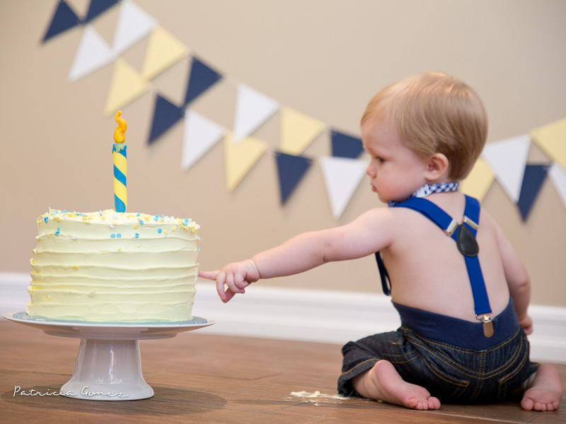 Dalton Turns One-6.jpg