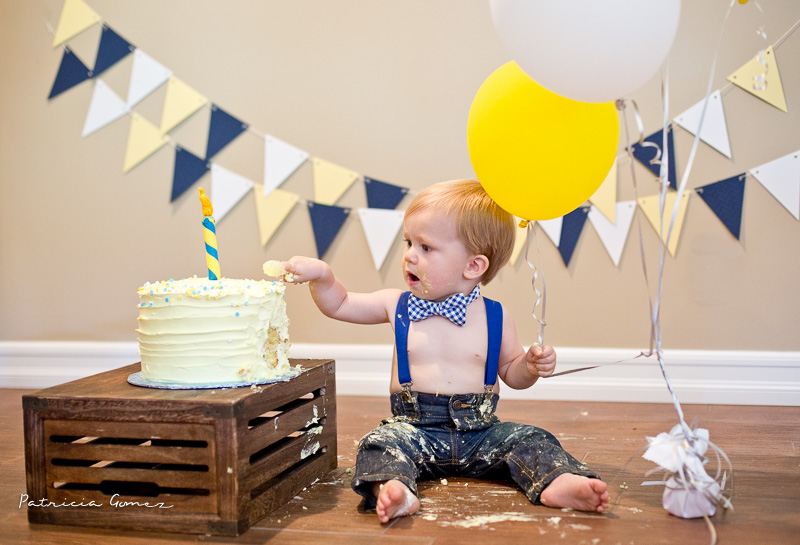 Dalton Turns One-7.jpg