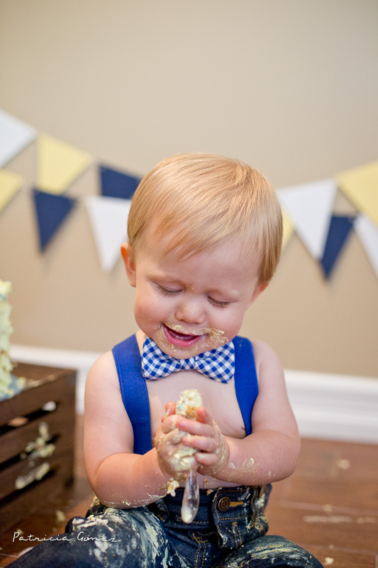 Dalton Turns One-8.jpg