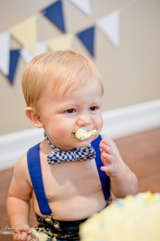 Dalton Turns One-11.jpg