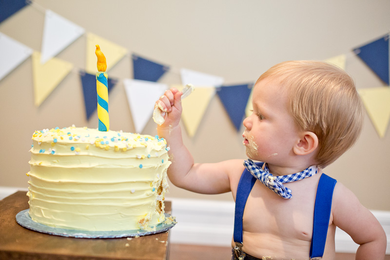 Dalton Turns One3-1.jpg