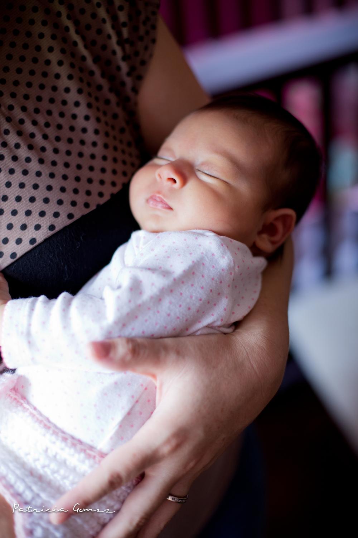 BabyChiquita-3.jpg