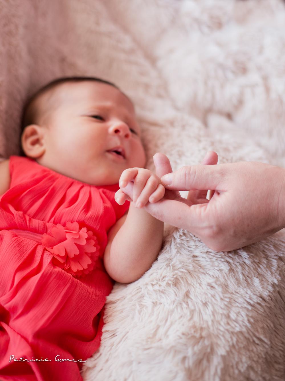 BabyChiquita-12.jpg