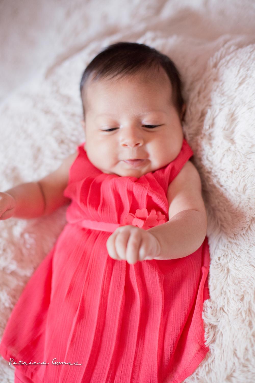 BabyChiquita-11.jpg