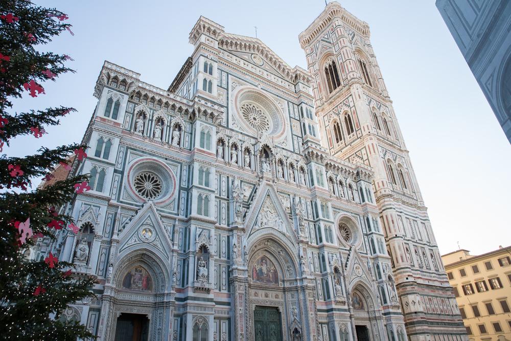 Florence-14.jpg