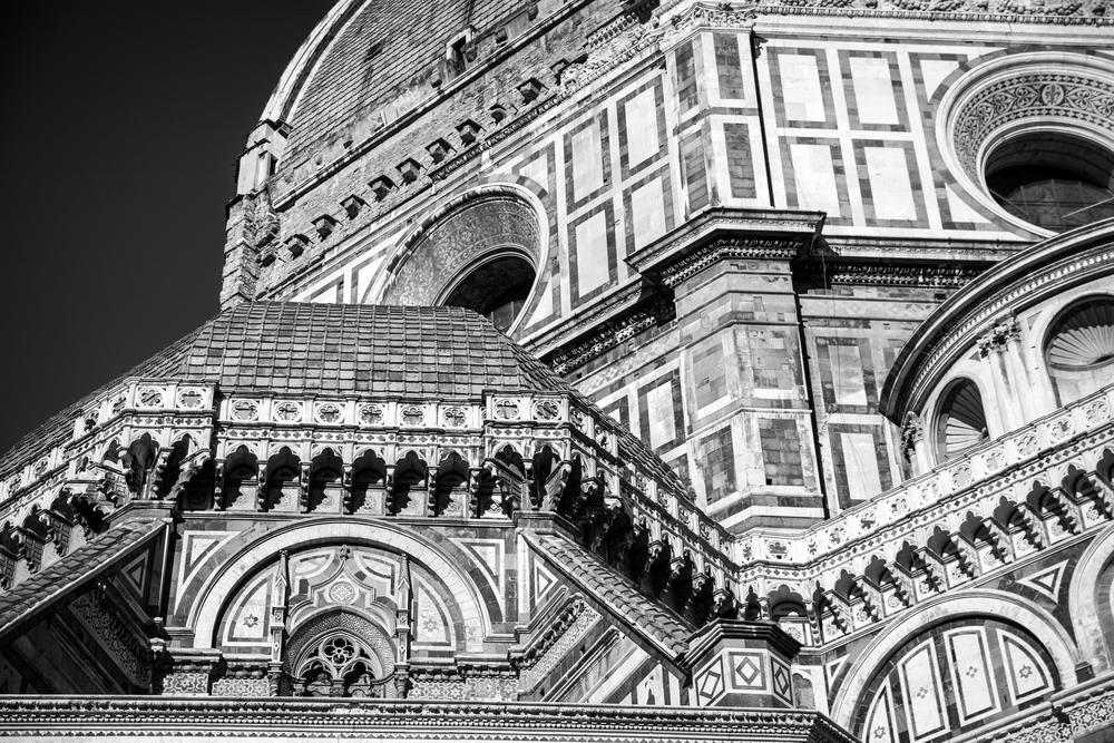 Florence-38.jpg