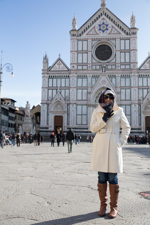 Florence-114.jpg