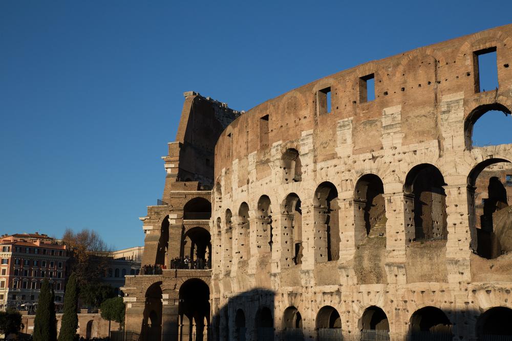 Rome-99.jpg