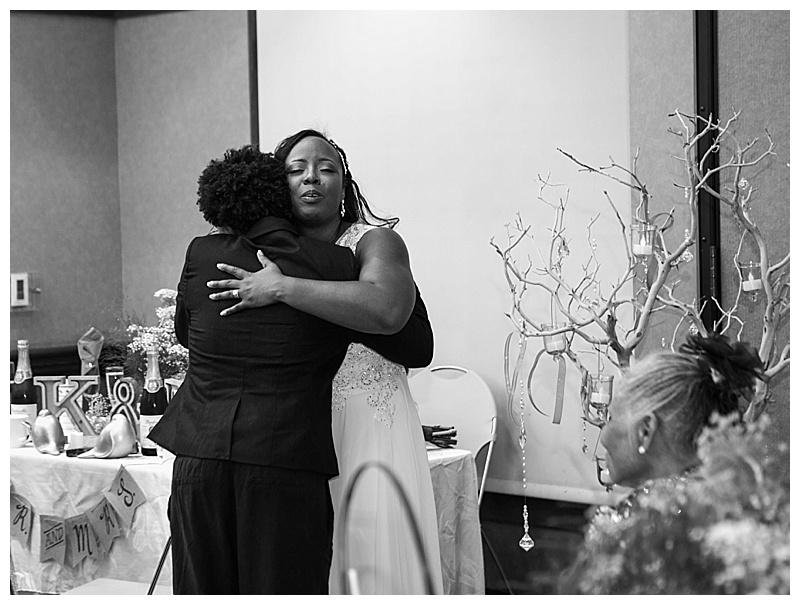 Khaleelhah & Pete Wedding 2016-51.jpg