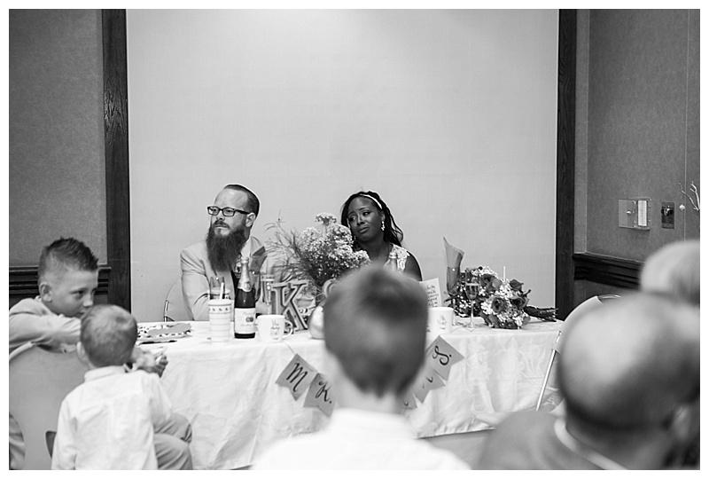 Khaleelhah & Pete Wedding 2016-46.jpg