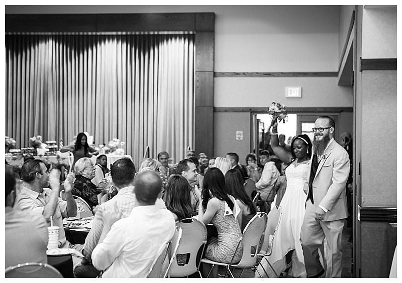 Khaleelhah & Pete Wedding 2016-22.jpg