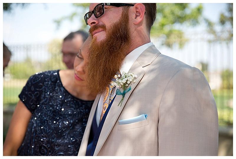 Khaleelhah & Pete Wedding 2016-231.jpg