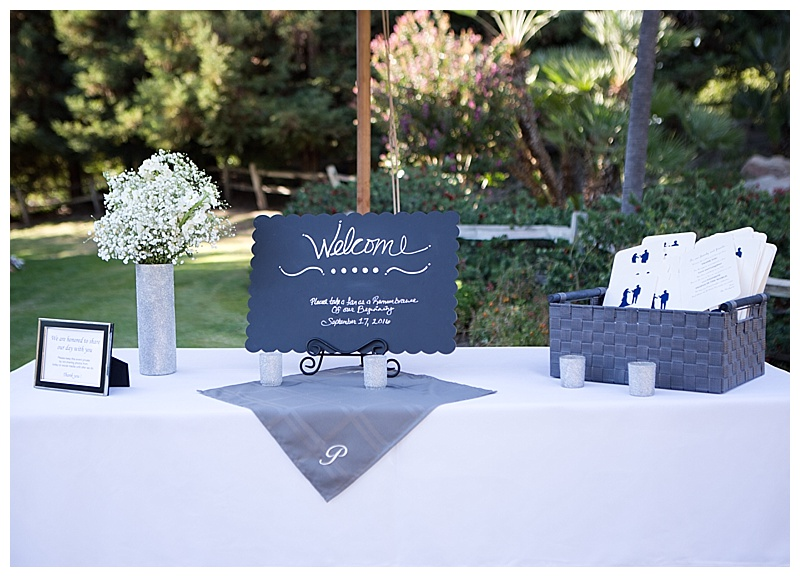 KortneyandBrandonWedding9-17-16-2-8.jpg