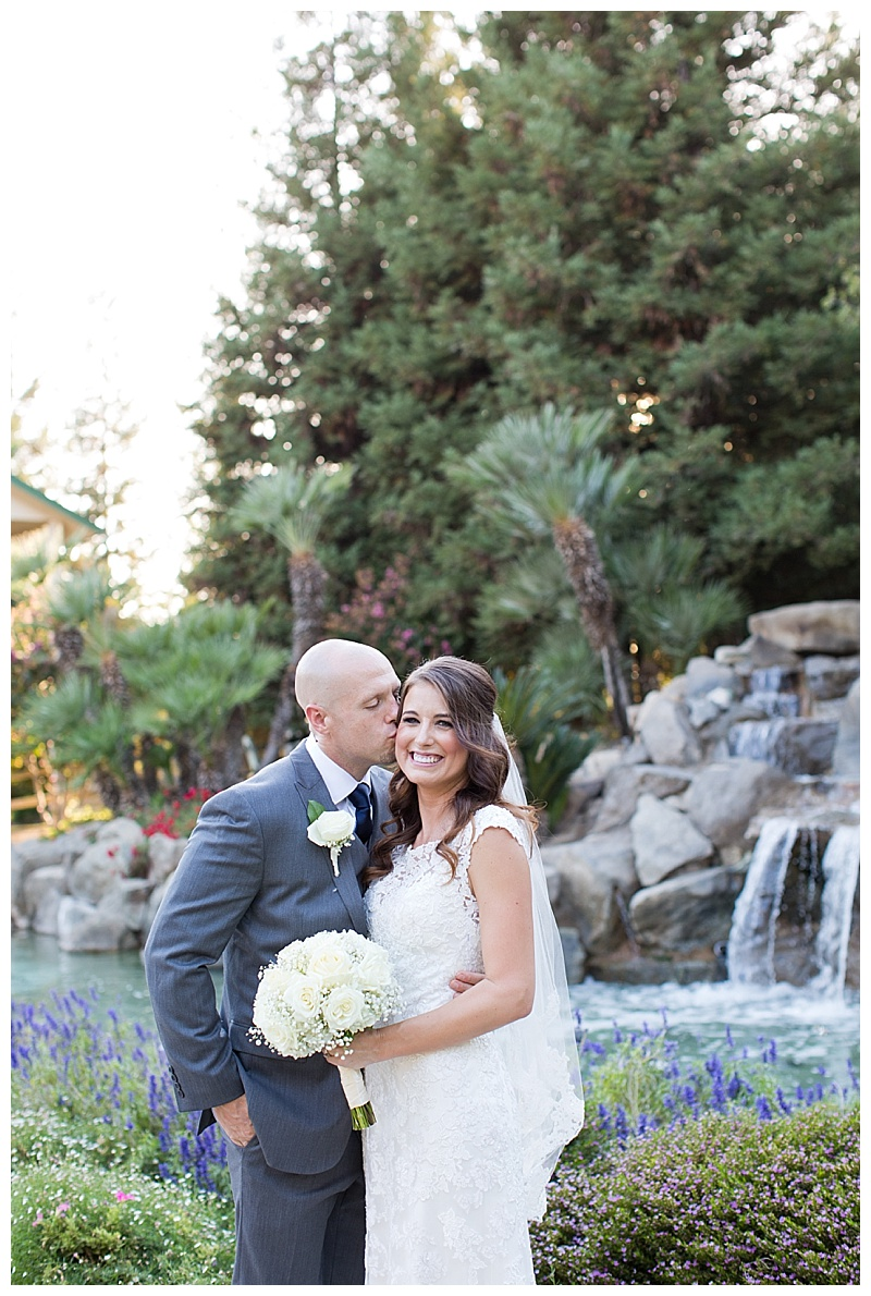 KortneyandBrandonWedding9-17-16-9754.jpg
