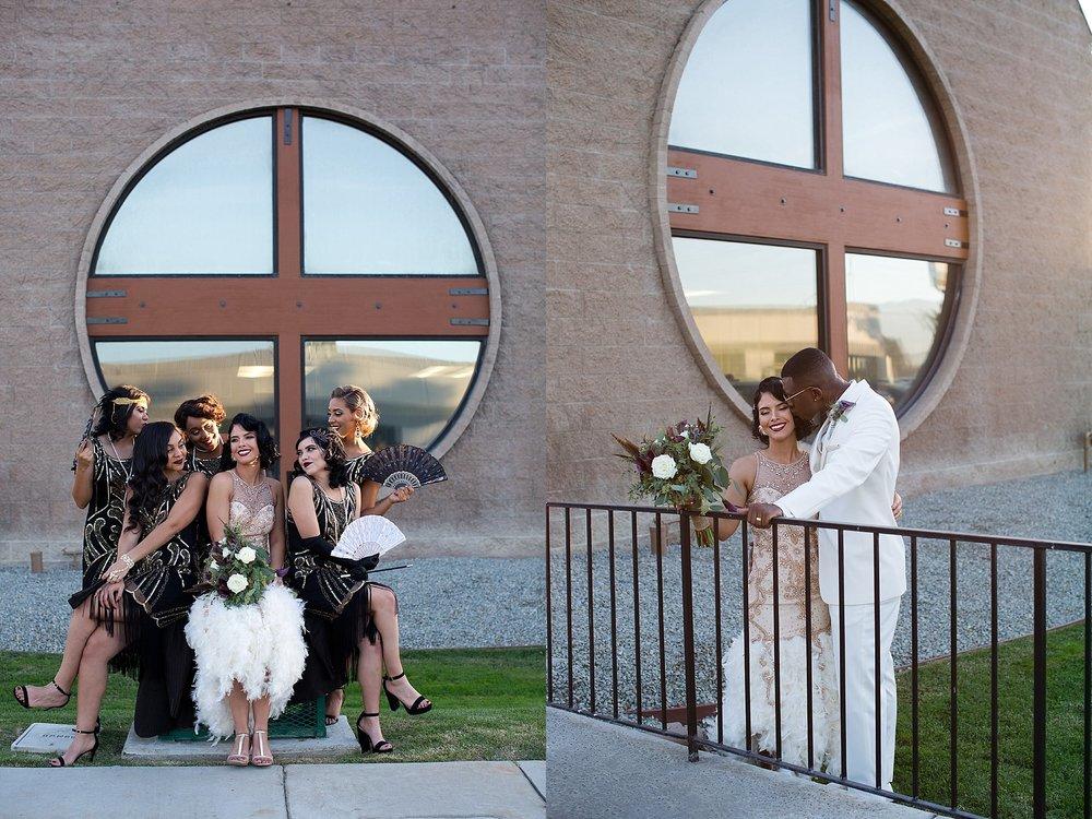 Yesenia-Bruce-Wedding-2017-4577.jpg