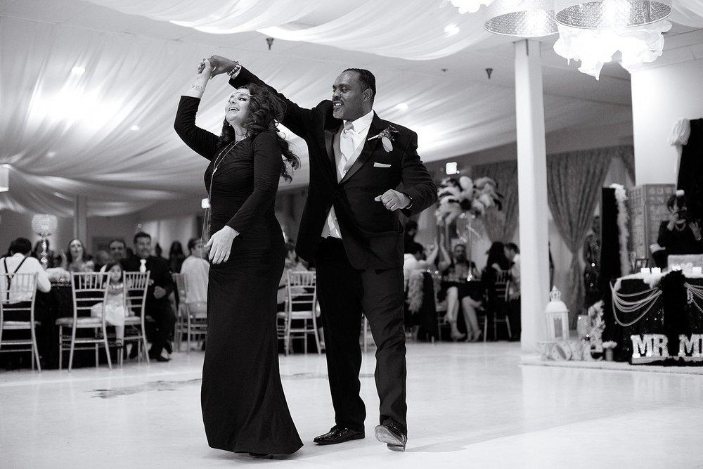 Yesenia-Bruce-Wedding-2017-4867.jpg
