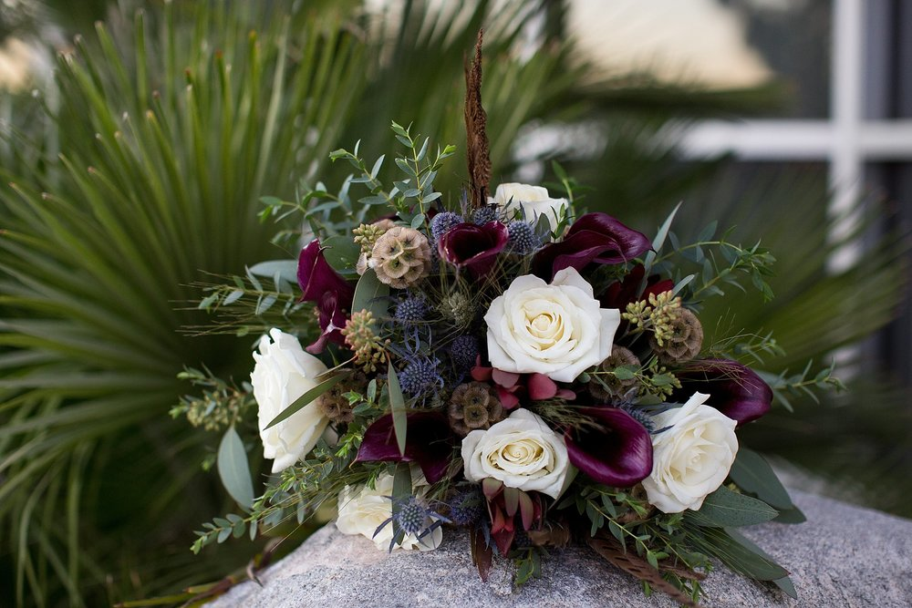 Yesenia-Bruce-Wedding-2017-4827-1.jpg