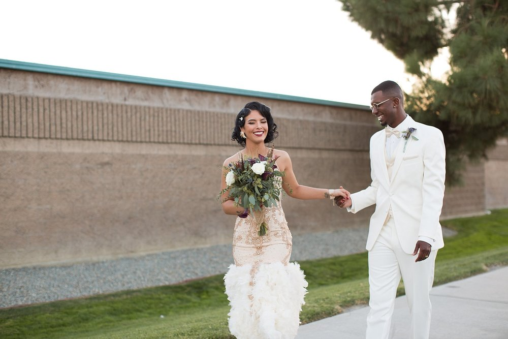 Yesenia-Bruce-Wedding-2017-4710.jpg