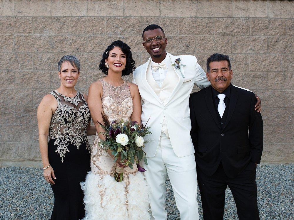 Yesenia-Bruce-Wedding-2017-4631.jpg