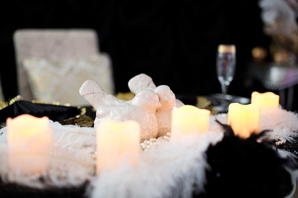 Yesenia-Bruce-Wedding-2017-4312.jpg