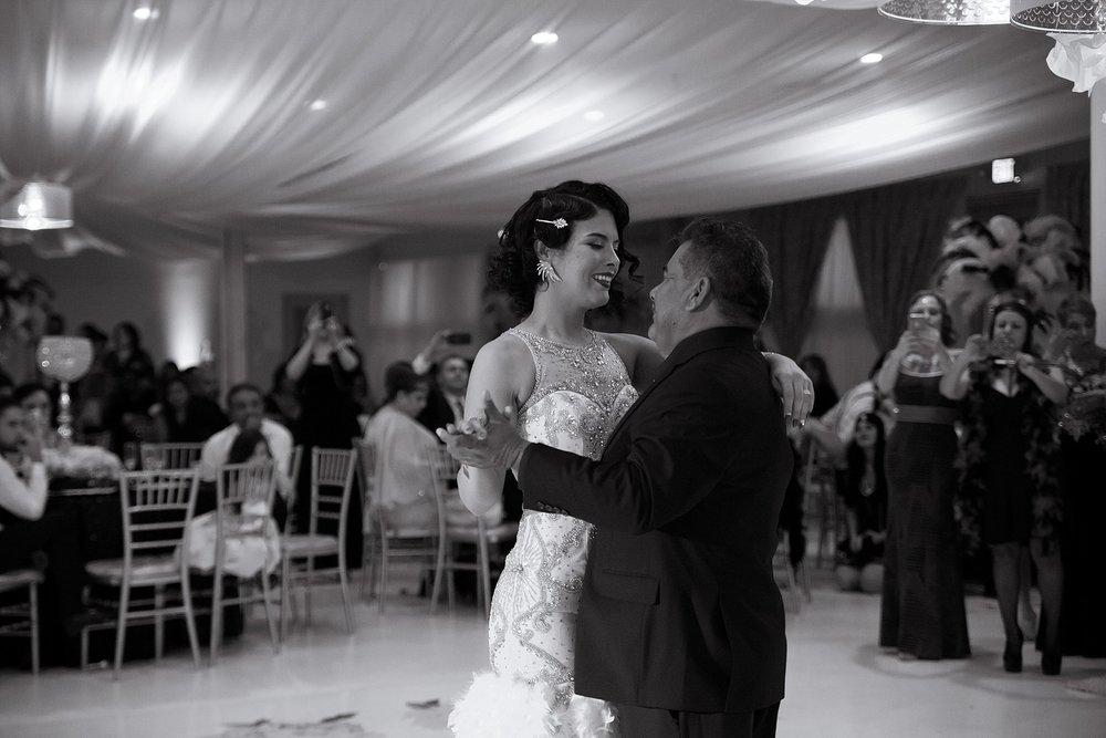 Yesenia-Bruce-Wedding-2017-1373.jpg