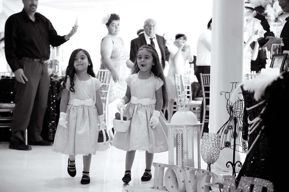 Yesenia-Bruce-Wedding-2017-0888.jpg