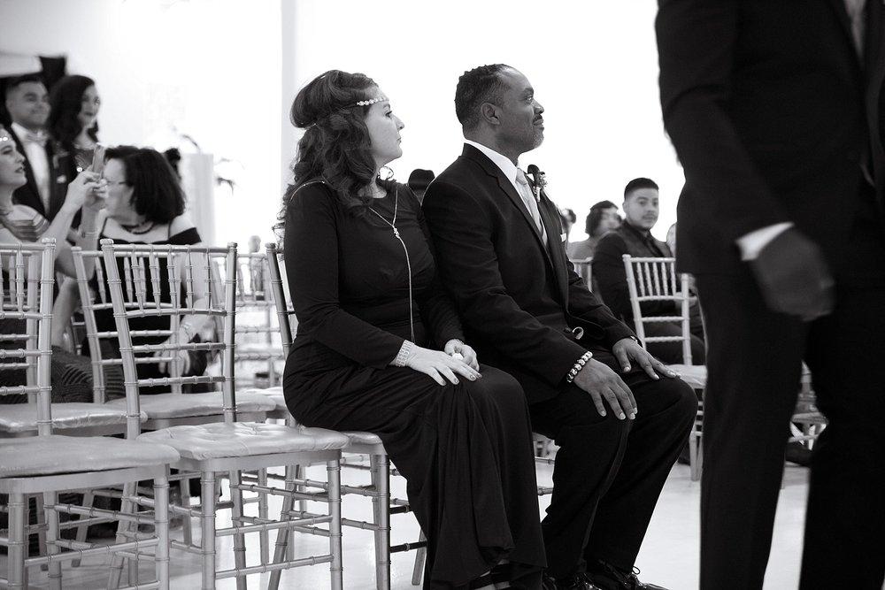 Yesenia-Bruce-Wedding-2017-0863-1.jpg