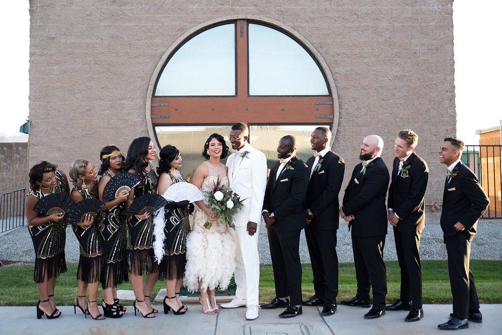 Yesenia-Bruce-Wedding-2017-1099-1.jpg